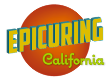 Epicuring Culinary Travel, Hedonistic Adventures, and Food Business Consulting
