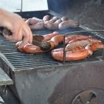 Cochon 555's Heritage BBQ Cooks in Memphis, Louisville & St. Louis