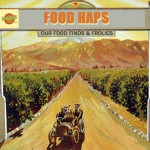 SF Bay Area Food Event Picks – Summer 2013