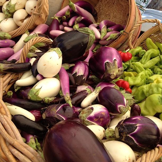 #VenturaFarmers market