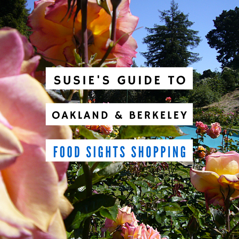 insider guide to oakland and berkeley for airbnb visitors and relocating